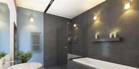 come illuminare il bagno come illuminare il bagno idee e consigli sull illuminazione