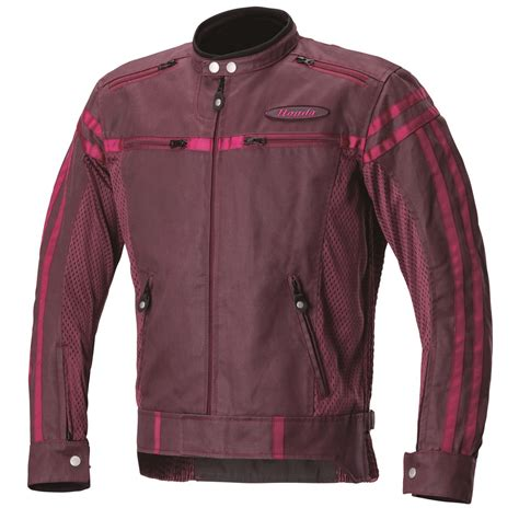 riding jacket price honda riding gear apparel outlet honda classics