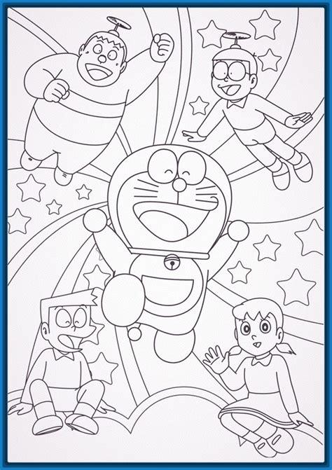 ver imagenes faciles para dibujar dibujos faciles de hacer los mejores dibujos para imprimir
