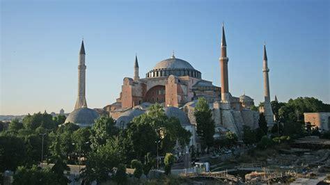 stil epochen stil epochen konstantin und das byzantinische reich
