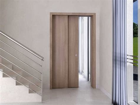 interior door alternatives door alternative interior ayanahouse door alternative interior
