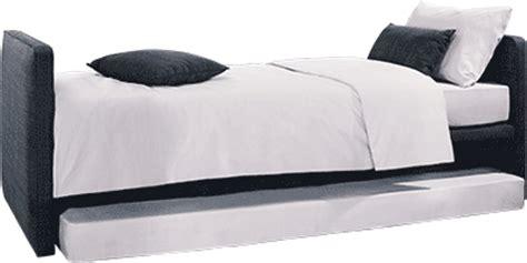 lit gigognes tiroirs coffres le lit national
