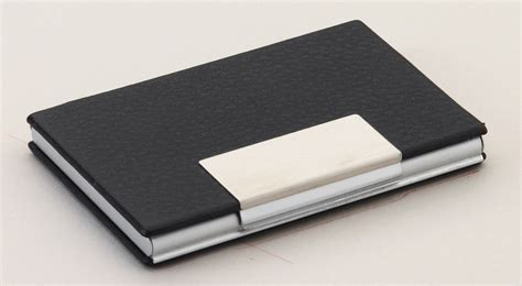 leather business card holder template leather business card fragmat info