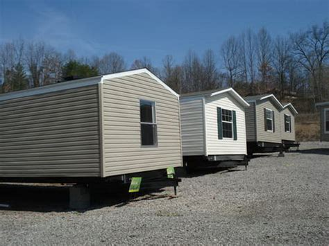 manufactured homes for sale ebay the knownledge