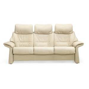 high back sofa grip high back three seat sofa by fjords 543003