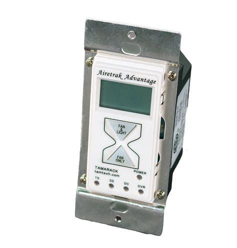 bathroom control fantech bathroom fan electronic timer control thedancingparent com