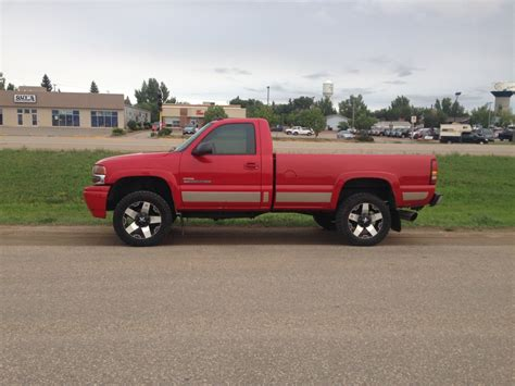 2003 gmc manual new 2003 gmc 2500hd manual dmax performancetrucks net