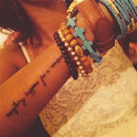 tattoo placement arm arm tattoo script love the placement tattoo inspiration