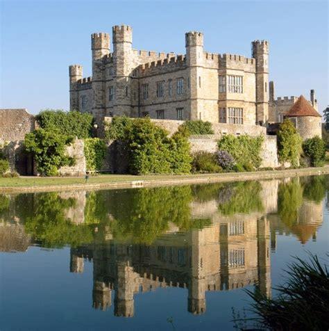 Castle Venue to Hire in Kent   Leeds Castle