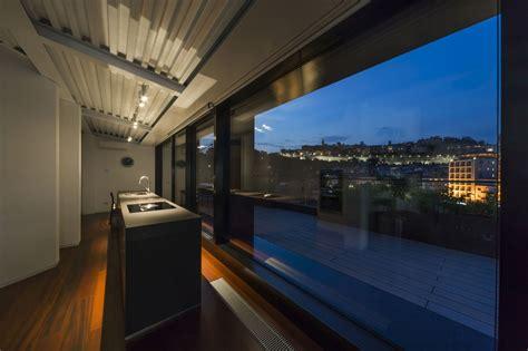 attico arredamento l attico dei grandi classici design a bergamo