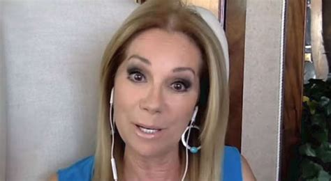 kathie lee gifford jesus is his name video