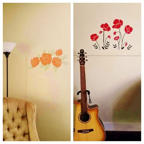 Wallums Wall Decor by Customer Photos Wallums Wall Decor