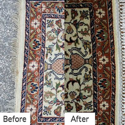 rug restoration 732 456 5511 rug restoration experts of nj we
