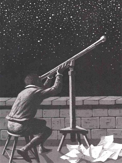 the telescope in the inventing a new astronomy at the south pole books galileo telescope telescope reviews