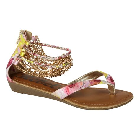 rebel sandals sandals price rebel by zigi s sandal
