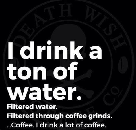 Memes About Coffee - 25 best ideas about coffee meme on pinterest coffee