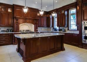 corbels for kitchen create a custom kitchen with wood