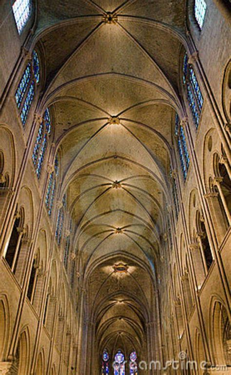 Notre Dame Ceiling by 92 Best Images About Ceilings On Ceiling