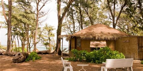 love yurts hgtv hgtv casting quot love yurts quot live in a yurt in hawaii