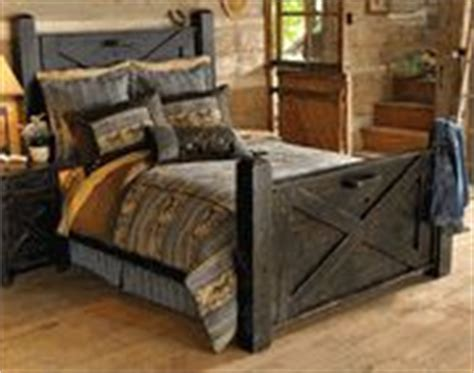 Diy Headboard 5473 by 37 Best Images About Barn Wood Headboard And Bed Frames On