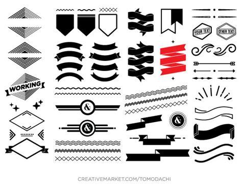 vintage tattoo font generator design a vintage tattoo studio poster design cuts design