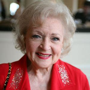 actress death july 2017 betty white dead 2017 actress killed by celebrity death