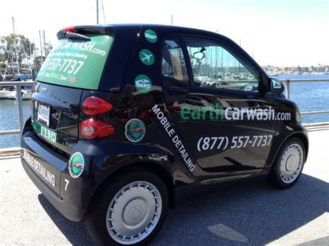 car wash mobile how to book a mobile car wash at your home earth car wash