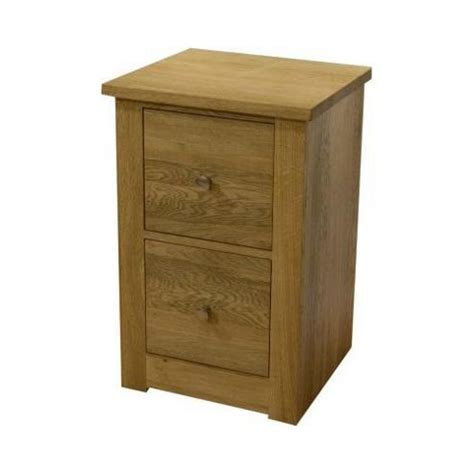 narrow bedside table buy thorndon torino narrow 2 drawer bedside table in oak