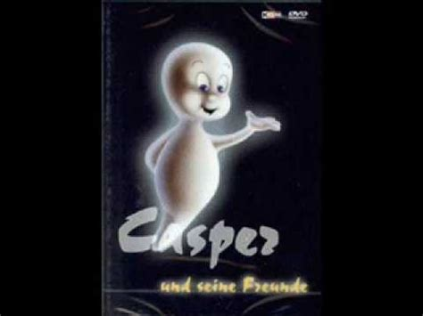 film ghost theme song casper the friendly ghost theme 3 youtube