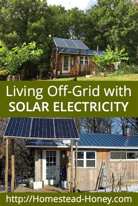 off grid living ideas 17 best ideas about off grid homestead on pinterest off