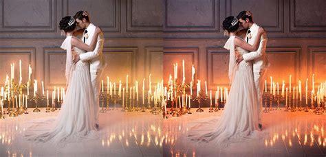 Wedding Photoshop by 43 Photoshop Actions For Wedding Photographers