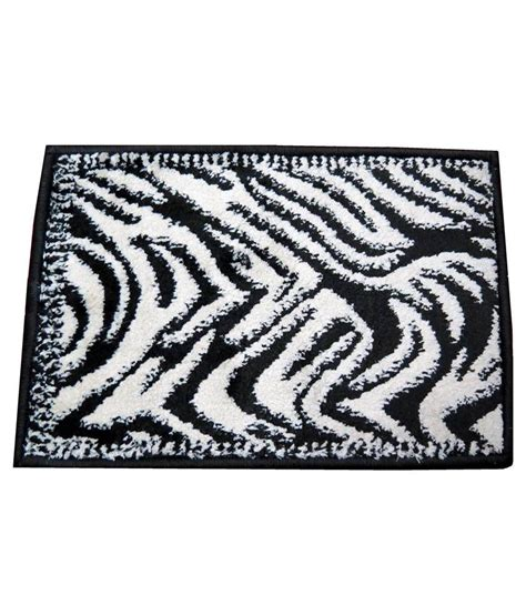 Anti Fiber All Type lionsland anti skid water absorbant door mats with micro