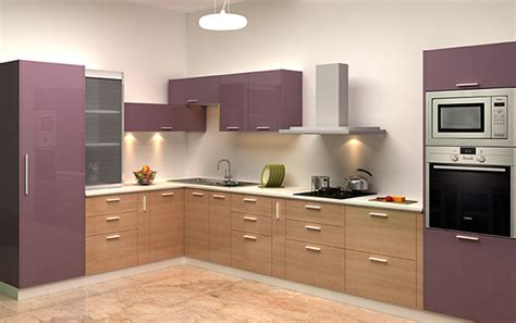 Home Interior Design Jalandhar kitchen design jason kitchen studio
