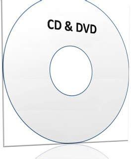 Tempat Penyimpanan Cd Dvd keuntungan dan kekurangan compact disc cd de eka