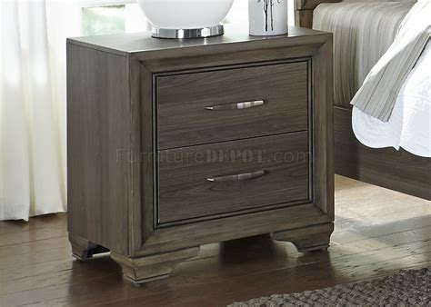 gray wash bedroom furniture gray wash bedroom furniture hartly gray wash youth