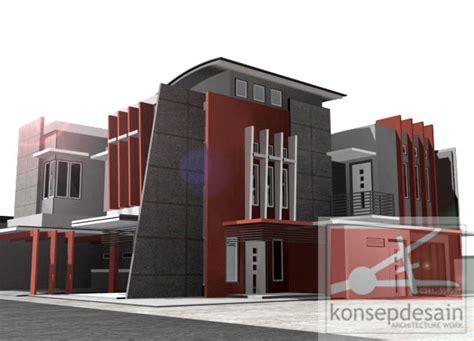 office design exterior office insurance modern office designs home office