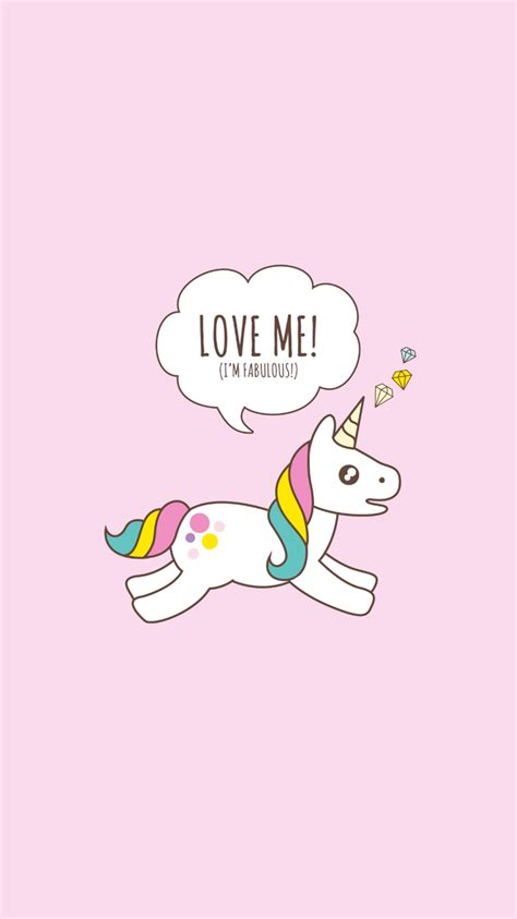 unicorn wallpaper hd tumblr wallpaper unicorn impremedia net