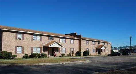 3 bedroom apartments in augusta ga apartments for rent norris place apartments rentals augusta ga apartments com