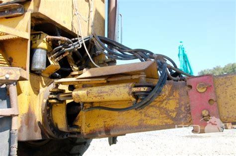 dumper articulated dump truck moxy