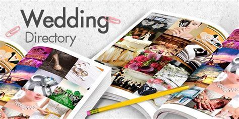 Wedding Directory malaysia wedding hub trusted wedding planner in