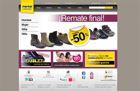 imagenes html wordpress comprar zapatos online compras por internet ahorra hoy