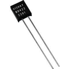 resistor foil china high precision z foil resistor z201 china foil resistor vishay foil resistor