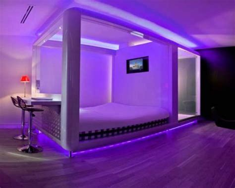 Different bedroom ideas, unique romantic bedroom romantic