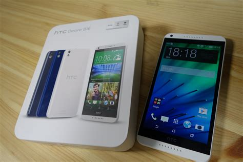 new themes for htc desire 816 htc desire 816 unboxing and first look mobile geeks