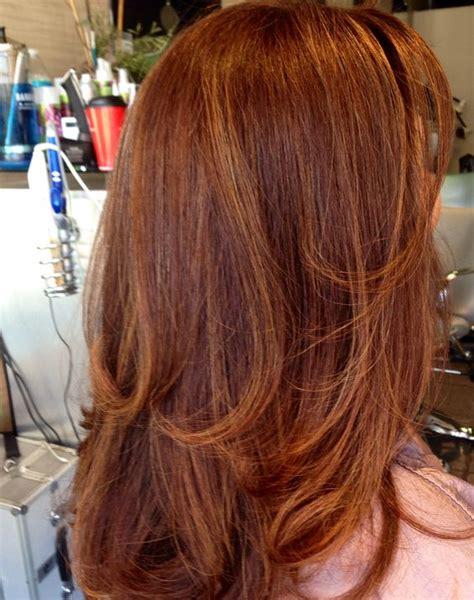 sachets of hair colours 2015 inoa 7 34 6 34 30vol vlasy pinterest