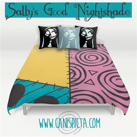 skellington bed set nightmare before bed sets 28 images nightmare before