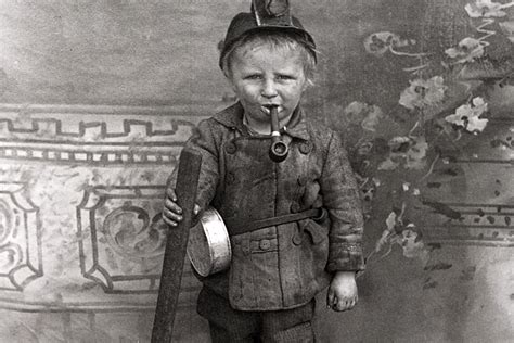 who is the kid in the that mine cadillac comercial 1000 images about child labor on pinterest