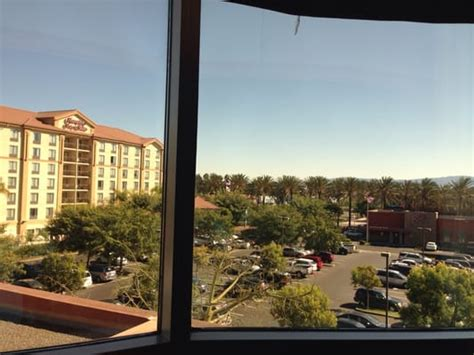 Garden Grove Ca Embassy Suites Embassy Suites Anaheim South 76 Photos Hotels