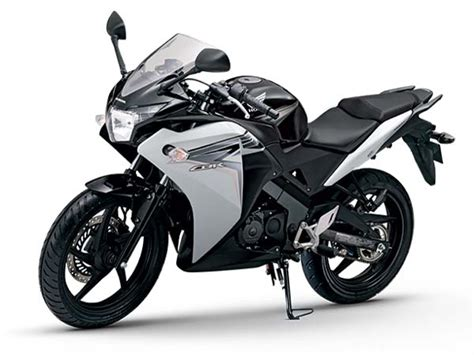 honda cbr 150 price in india honda recalls cbr150r cbr250r in india due to engine