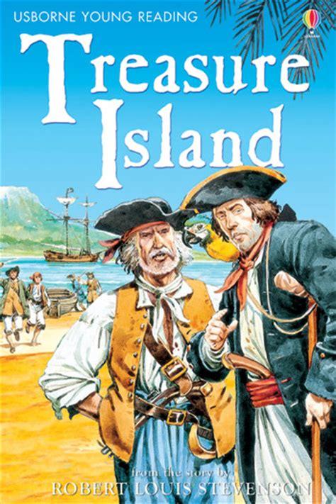 book report treasure island treasure island book cover